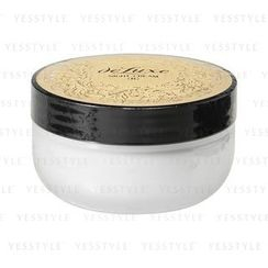 Shiseido - Deluxe Moisturizing Night Cream R