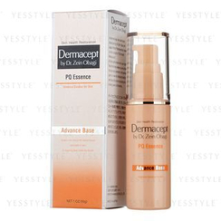 Dermacept by Dr. Zein Obagi - Advance Base PQ Essence