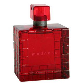 Madness Eau De Parfum Spray