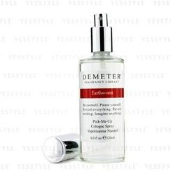 Demeter Fragrance Library - Earthworm Cologne Spray
