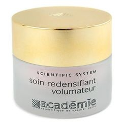 Academie - Re-Densifying and Volumizing Care