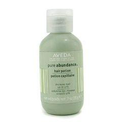 Aveda - Pure Abundence Hair Potion
