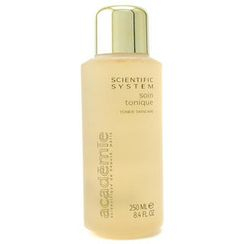 Academie - Scientific System Toner Lotion