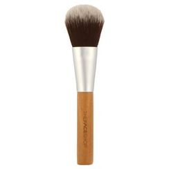 The Face Shop - Daily Beauty Tools Powder Brush