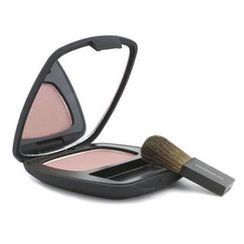 Bare Escentuals - BareMinerals Ready Blush - # The One