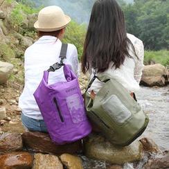 LOML - 防水旅行包