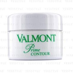 Valmont - Prime Contour Eye and Mouth Contour Corrective Cream