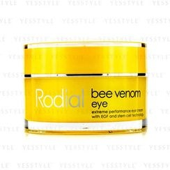 Rodial - Bee Venom Eye Cream