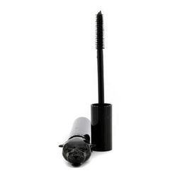 Fusion Beauty - Ultraflesh Panthera The Ultimate Jet Black Buildable Lashes Mascara - # Panther Black