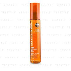 Paul Mitchell - Ultimate Color Repair Triple Rescue (Thermal Protection, Shine, Condition)