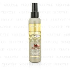 Redken - Frizz Dismiss FPF20 Smooth Force Lightweight Smoothing Lotion Spray (For Fine/ Medium Hair)