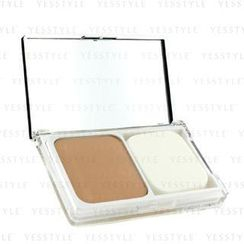 Clinique 倩碧 - Anti Blemish Solutions Powder Makeup - # 06 Ivory (VF-N)
