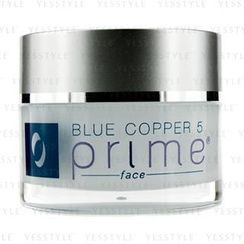 Osmotics - Blue Copper 5 Prime For Face