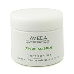 Aveda - Green Science Firming Face Creme