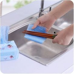 Good Living - 洗碗巾