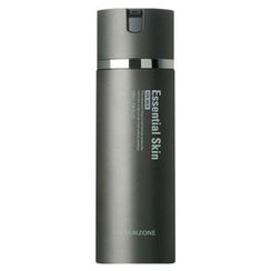 Charm Zone - Essential Skin For Men 100ml