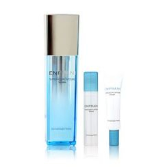 ENPRANI - Super Aqua Capture Serum 50ml