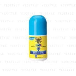 Banana Boat - Kids Sunscreen Roll On SPF 50