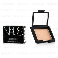 NARS - Single Eyeshadow - Valhalla (Shimmer)