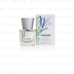 Crabtree & Evelyn - Lavender Eau De Toilette