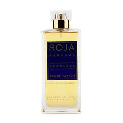 Roja Dove - Reckless Eau De Parfum Spray