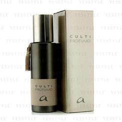 CULTI - A Eau De Parfum Spray