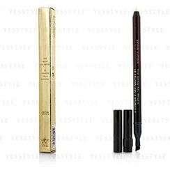 Kevyn Aucoin - The Brow Gel Pencil (Clear)