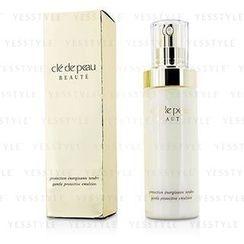 Cle De Peau - Gentle Protective Emulsion SPF 25 PA++