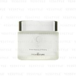 From Nature - Age Treatment Cream