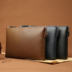 DANTEN'S - Genuine Leather Clutch