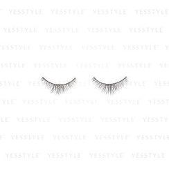 Shu Uemura - False eyelashes (#FEL07 N Blackk Focal)