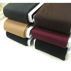 MITU - Fleece-Lined Leggings