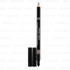 Giorgio Armani - Smooth Silk Eye Pencil - # 10