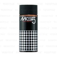 Shiseido - MG5 Hair Tonic (Large)