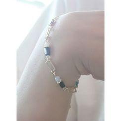 kitsch island - Beads Bracelet