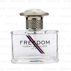 Tommy Hilfiger - Freedom Eau De Toilette Spray