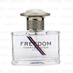 Tommy Hilfiger - Freedom Eau De Toilette Spray
