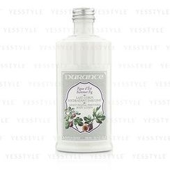Durance - Summer Fig Moisturizing Perfumed Body Lotion