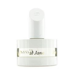 SoOud - Al Jana Eau Fine Spray