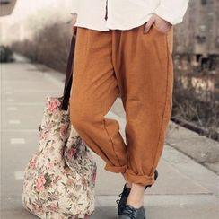 Calo Rosa - Baggy Pants