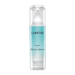 Laneige 蘭芝 - Mini Pore Blurring Tightener 40ml