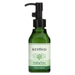 BEYOND - Healing Force Coating Essence 130ml