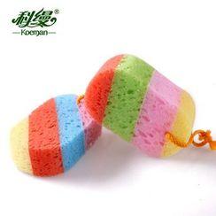 Koeman - Bath Sponge