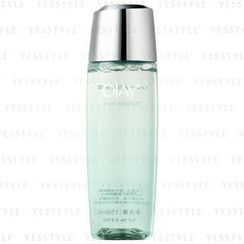 Olay - White Radiance Crystal Clear Lotion