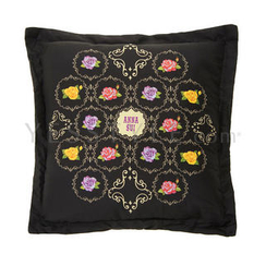 Anna Sui Cushion