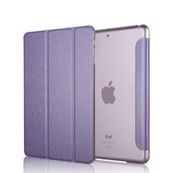 Papilio - iPad mini2/3 Smart Case