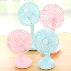 Show Home - USB Desktop Fan