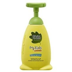Green Finger - My Kids Intensive Care Bath 320ml