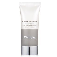 Ciracle - Mela Control Day Cream SPF32 PA++ 50ml