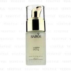 Babor - HSR Lifting Extra Firming Serum